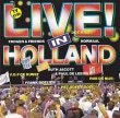 Live In Holland Diverse Artiesten