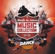 Made To Move Music Collection Dance Diverse Artiesten