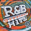 RB Greatest Hits Vol