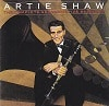Artie Shaw The Complete Gramercy Five Sessions