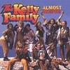 Kelly Family The Almost Heaven