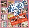 The Best Of Nice Price Diverse Artiesten