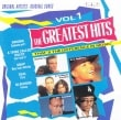 The Greatest Hits  Volume  Diverse Artiesten