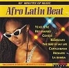 The London Starlight Orchestra Singers Afro Latin Beat
