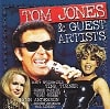 Tom Jones And Guest Artists