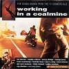 Working In A Coalmine The Songs Known From The TV Commercials Diverse Artiesten