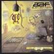 Alein Ant Farm Up In The Attic Promo CDR DVDR Busted