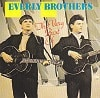 Everly Brothers The The Very Best Of