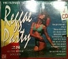 Reggae Party  All Time Reggae Dance Hits Diverse Artiesten