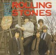 Rolling Stones The More Rolling Stones Unofficial Release from France