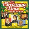 Its Christmas Time In Holland Diverse Artiesten