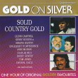Solid Country Gold Diverse Artiesten