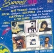 Summer  Flying High The Euro Hits Collection Diverse Artiesten