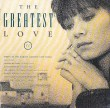 The Greatest Love Volume  Diverse Artiesten