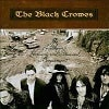 Black Crowes The The Southern Harmony And Musical Companion