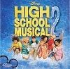 High School Musical  Originele Soundtrack