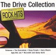 The Drive Collection Rock Hits Diverse Artiesten