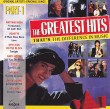 The Greatest Hits  Part  Diverse Artiesten