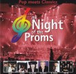 The Night Of The Proms  Diverse Artiesten