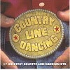 Country Line Dance Band Country Line Dancing CD