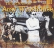 The Roots Of Amy Winehouse Diverse Artiesten