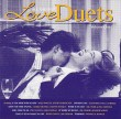 The Very Best Love Duets Vol