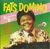 Fats Domino Greatest Hits