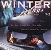 Wintersongs Warm Music For Tender Moments Diverse Artiesten