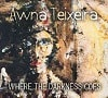 Awna Teixeira Where The Darkness Goes