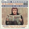 Blues Breakers (15 Classic Tracks As Covered By Eric Clapton) Diverse Artiesten