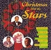Christmas With The Stars Diverse Artiesten