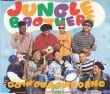Jungle Brothers (the) Doin' Our Own Dang (4 Tracks Cd Maxi Single)