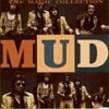 Mud The Magic Collection