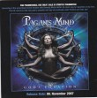 Pagan's Mind God's Equation (promo Cd)