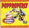 Popproperly Assorted Flavours