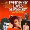 Everybody Loves Somebody (22 Love Songs) Diverse Artiesten