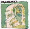Fastbacks New Mansions In Sound