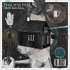 Di-Rect - Time Will Heal Our Senses