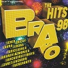 Bravo The Hits '98 - Diverse Artiesten