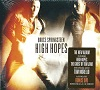 Bruce Springsteen - High Hopes (Limited Edition CD & DVD)