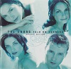 Corrs (The) - Talk On Corners (Special Edition)