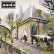 Oasis - Some Might Say (2 Tracks Cd-Single)