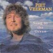 Piet Veerman (The Cats) - Song Of The Ocean (2 Tracks Cd-Single)