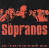 Sopranos (The) - Music From The HBO Original Series