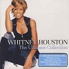 Whitney Houston - The Ultimate Collection