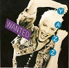 Yazz - Wanted
