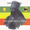 Augustus Pablo - Earth Rightful Ruler