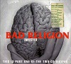Bad Religion - Infected (4 Tracks Cd-Single in Digipack)