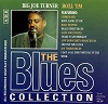 Big Joe Turner - Roll 'Em