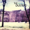 Capitol City Dusters (The) - Rock Creek